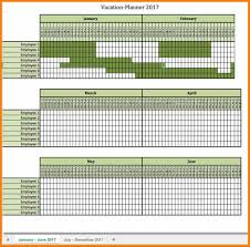 template excel free printable templates xls a person should have