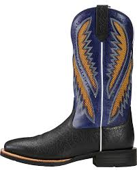 s quickdraw boots ariat s quickdraw venttek trade boot wide square toe