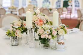 wedding flowers pictures five tips to choose your wedding flowers mcqueens