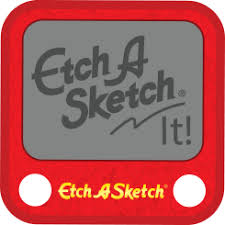 etch app logo png