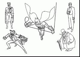 fabulous robin coloring pages dokardokarz net