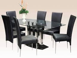 dining room wooden dining room chairs modern chairs for dining