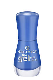 amazon com essence the gel nail polish 38 love is in the air beauty