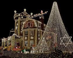 outdoor christmas lights decorations christmas light decorations christmas lights house decorations