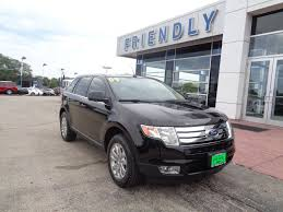 vehicles for sale friendly ford