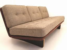 Man Cave Sofa by Really Love This Kho Liang U0027le Sofa U0027 For Artifort Home