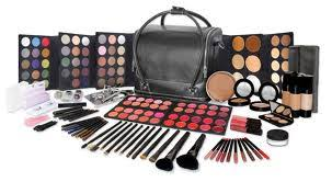 best online makeup artist school make up set make up