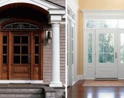 Covering Patio Doors Door Decorating Ideas For Sliding Glass Doors Awesome Best Door