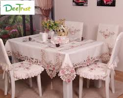 Wedding Decoration Home High Quality Round Table Runner Buy Cheap Round Table Runner Lots