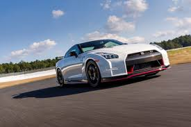 nissan gtr zero to 60 performance cars are we going too far speedhunters