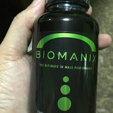 biomanix philippines biomanixphilippines instagram photos and