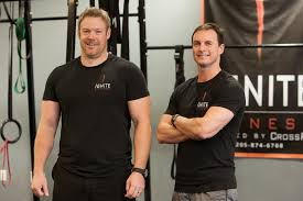 crossfit affiliate ignite fitness to expand with a new location in