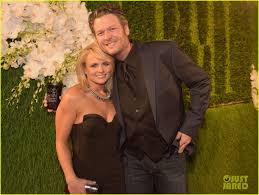 miranda lambert engagement ring miranda lambert on her relationship with blake shelton u0027we u0027re