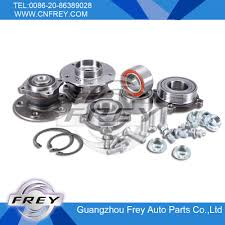 auto parts mercedes bmw parts bmw parts suppliers and manufacturers at alibaba com