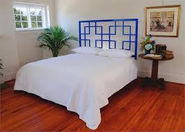 Headboard For Adjustable Bed Adjustable Electric Beds Metal Bed Headboards