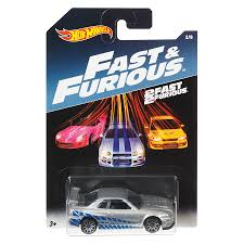 fast and furious 8 cars wheels fast u0026 furious 8 die cast vehicles assorted toys r