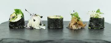 cours de cuisine à bruxelles l atelier vitalité cours de cuisine saine et gourmande à bruxelles