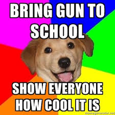 Advice Dog Memes - image 169111 advice dog know your meme