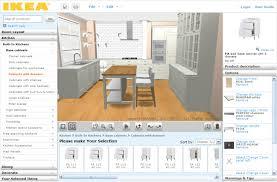 planificateur de cuisine ikea planificateur de salle ikea planifiez votre appartement comme un pro