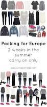 best 25 travel clothes summer ideas on pinterest jogger pants