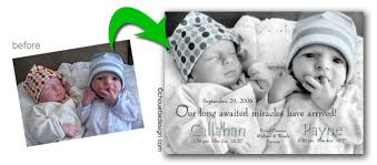 baby announcement wording birth announcements wording birth announcements templates
