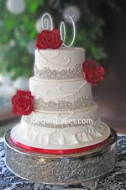 wedding cake bakery near me 207 best wedding cakes images on cakes biscuits and