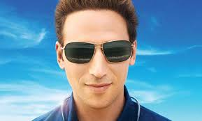 Seeking Episode 8 Cast Royal Pains What Time Is It On Tv Episode 8 Series 6 Cast List