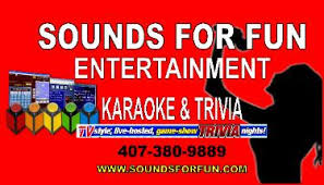 karaoke downloads from sunfly sound choice and chartbuster