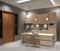 Aluminium Kitchen Designs 48 Best Kitchen Ideas Images On Pinterest Kitchen Ideas
