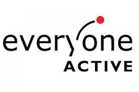 everyone active swim harrow leisure centre harrow netmums