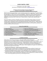 Hr Executive Resume Sample by Executive Resume Templates Health Symptoms And Cure Com