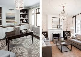 Cool Living Rooms Decor Transitional Style Design Ideas With Chandelier And