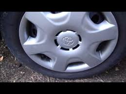 toyota corolla joint how to hear joint damage noise ears toyota corolla