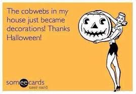 Happy Halloween Meme - georgie lee writing to the sound of legos clacking happy