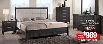Bedroom Furniture Designs With Price Bedroom Bedroom Furniture Pay Monthly Best Home Design Modern To