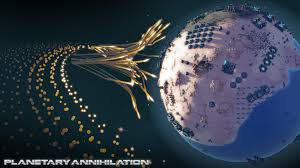 steam card exchange showcase ashes of the singularity steam card exchange showcase planetary annihilation