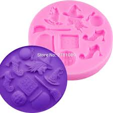 Halloween Cake Tins by Popular Witch Cake Mould Buy Cheap Witch Cake Mould Lots From