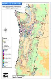 Map Of Oregon Fires by Oregon Wild Map Gallery Oregon Wild