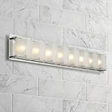 8 Light Bathroom Vanity Light Bathroom Light Fixtures Vanity Lights Ls Plus