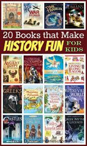25 history books kids ideas children u0027s