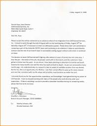 latex templates formal letters george osborne resignation letter