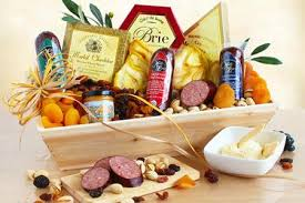 food basket gifts enjoy our delicious gourmet gift baskets gifts ready to go
