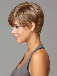 new short hair model 2015 short hair 2015 hair style and color for woman