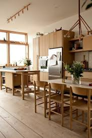 kitchen room cherry kitchen design japanese style carolbaldwin