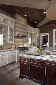 62 best beautiful kitchen cabinets images on pinterest kitchen