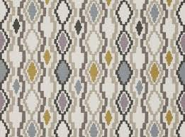 Cotton Linen Upholstery Fabric 93 Best Fabrics For The Home Images On Pinterest Upholstery
