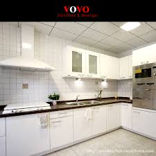 Popular Lacquer Kitchen Cabinets BlackBuy Cheap Lacquer Kitchen - Black lacquer kitchen cabinets