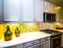 best kitchen cabinet lighting the best cabinet lighting for your kitchen bob vila