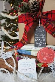 a quick guide to christmas gift wrapping gift wraps and