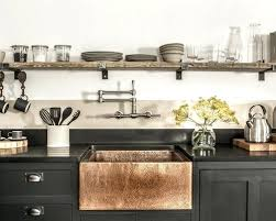 industrial kitchen design ideas industrial kitchen design rippletech co